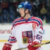 Český reprezentant: Věřím, že i v KHL budu platným hráčem!
