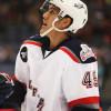 Kanaďan, který dlouhodobě bojoval o šanci v NHL, posílí Litvínov