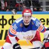 MS 2016: Kazaši sahali proti Rusku po bodech, Kanada zničila Maďarsko