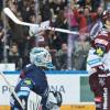 Extraliga: Sparta hostí reprízu loňského finále, nabuzená Plzeň přivítá Hradec