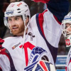 Čeští hokejisté zařídili výhry svých celků v dramatech ruské KHL
