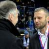 MS U18: Vzestup české mládeže je potřeba potvrzovat, říká trenér osmnáctky
