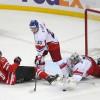 Česká hvězda končí v ruské KHL a míří za novou výzvou!