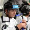 Orsavu dva góly v Minsku kvůli porážce nijak netěšily