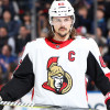 Karlsson: Je to emotivní a smutný den, nevěřil bych, že Ottawu opustím