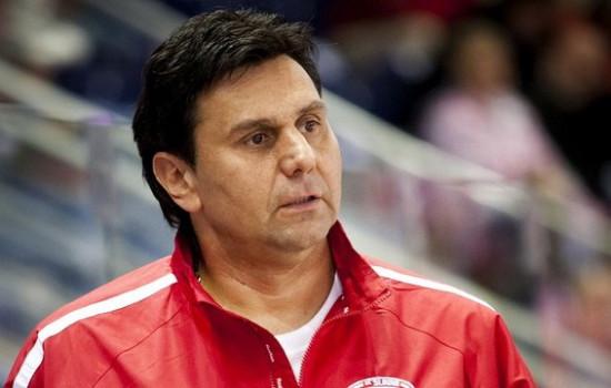 Ministerstvo školství kvůli Růžičkově kauze prověří financování hokeje 5c77e7c34e0