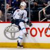 Draftoval ho Winnipeg a v prestižní WHL zářil! Třiadvacetiletý útočník míří na jih Moravy