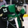 Mladý český hokejista září v Kanadě!