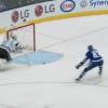 Minela roku! V NHL se smějí brankáři Dallasu za jeho hrubku + VIDEO