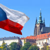 Česká republika bude po letech opět hostit mistrovství světa!
