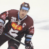 Útočník Sparty: Zápas jsme vůbec nezvládli, Liberec byl všude první
