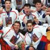 Extraligový celek má nové trenéry! Olympijského vítěze z Nagana i mistra světa
