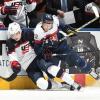 MS U20: Slováci zažili další debakl! Ve skupině jsou poslední + VIDEO