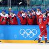 Český bomber z NHL pojede na MS i bez smlouvy!