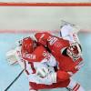 MS 2016: Hokejisté Švýcarska otočili zápas s Dány a poprvé vyhráli