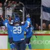 MS U20: Kanada zlato neobhájí. Finové ovládli památnou přestřelku