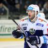 MEGAPOSILA: Hradec podepsal dvojnásobného mistra se zkušenostmi z NHL