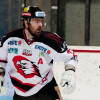 Legendární znojemský hokejista odmítl funkci v klubu!