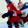 Nájezdy na Světovém poháru přinesou velkou změnu! Co na to čeští hokejisté?