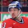 Čeští reprezentanti řádili v KHL! Utkání skončilo debaklem Záhřebu