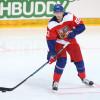 Velký příběh českého reprezentanta! Z univerzity do NHL