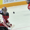 Brankářský přestup roku! V NHL se stěhuje zlatý gólman z MS 2015 v Praze