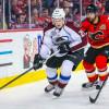 Slavný celek NHL čeká velká přestavba! Povede ji hokejová legenda