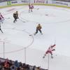 VIDEO: První gól českého reprezentanta v NHL!