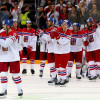 Smutná zpráva! Zemřela legenda českého hokeje