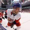 Klub z NHL láká slavného hokejistu! Může být jako Jágr, tvrdí
