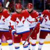 Černý den světového sportu! Slavný hokejista zemřel během utkání