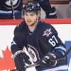 Frolík s Pavelcem přispěli k další výhře Winnipegu + VIDEO