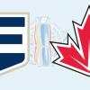VIDEOSESTŘIH: Finále Světového poháru – Kanada vs. Výběr Evropy
