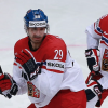 Češi v KHL znovu dominovali, na výhru to ale nestačilo + VIDEO