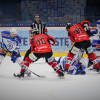 Blíže k branám play-off? Český tým hodlá na oblíbeném ledě udělat další krok!