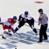 Skupiny hokejového turnaje na ZOH 2018 jsou kompletní. Kdo ovládl kvalifikaci?