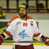 Bývalý hráč Zlína, Olomouce a Plzně, který vyhrál Stanley Cup, končí s hokejem!