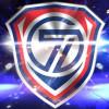 Kdy začne nová sezona KHL? My už to víme!