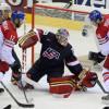 Skvělý výkon! Čeští reprezentanti uhráli s USA bod