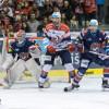 Hokejisté Chomutova mají na dosah 65 let starý rekord! V cestě stojí Pardubice