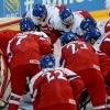 MS U20: Čeští hokejisté zakončí skupinu s Finskem, Slovensko se utká s Ruskem
