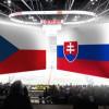 Česko vs. Slovensko! Schyluje se k velké federační bitvě