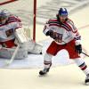 Český reprezentant ze Znojma měl vedle Detroitu další tři nabídky z NHL!