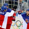 Co s českým šikulou? V NHL mu skončila smlouva!