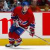 Canadiens se s letošním vítězem Stanleyova poháru dohodli na rozvázání smlouvy