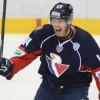 Hokejisté Slovanu stále čekají na výplaty, situaci chtějí řešit