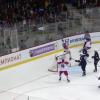 Semifinálová bitva Česka s USA má svého vítěze! + VIDEO