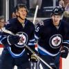 Laine psal historii Winnipegu! Hattrickem pomohl k obratu ze 4:0 + VIDEO