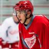 Fischer už skautuje hráče na MS. Doporučil i několik Čechů z AHL!