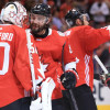 Kanada porazila na SP Výběr Evropy a vyhrála skupinu
